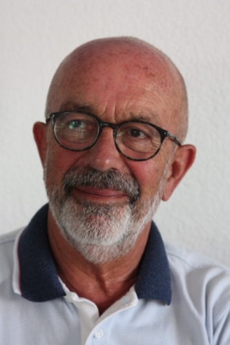 Bild von Pierre R. d'Entrecasteaux